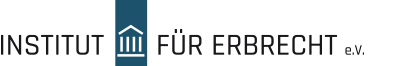 Logo Institut Erbrecht